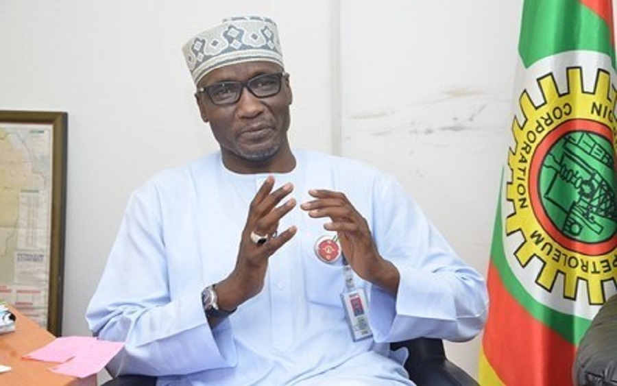Mele Kyari, NNPC, NNPC spends estimated N33.60/litre on petrol subsidy, NNPC vows to be transparent, set to publish details of petroleum product supplies , OML 119: NNPC record 14 bids for development of oil well, This NNPC initiative aims to solve the problem of tanker explosions , Fluctuations of oil price threatening Nigerian content development — NNPC , Lagos pipeline leak contains water, not petrol- NNPC, NNPC gives condition for relocation of tank farms and depots from residential areas , NNPC to cultivate 2,675 hectares of cassava for Ethanol production, Key performance highlights of NNPC for 2019 FY
