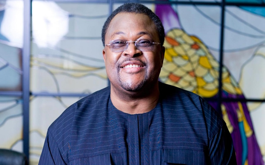 NSE lifts suspension on Conoil's shares, Otedola backtracks, says Adenuga has redeemed N1 billion pledge to the CACOVID fund