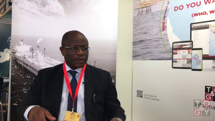 Lekan Akinyanmi, Lekoil, Lekoil secures $184m funding to finance OPL 310 drilling, Loan scam forcesLekoil'sshares toplunge over 70% as more denialemerges, SeawaveInvestLtd said it is open to investigation overLekoil'sloan scam, Loan scam: Lekoil Limited seals payment extension deal to prevent losing oilfield, Lekoil Limited seeks refund of $450,000 after loan scam involving Qatar firm
