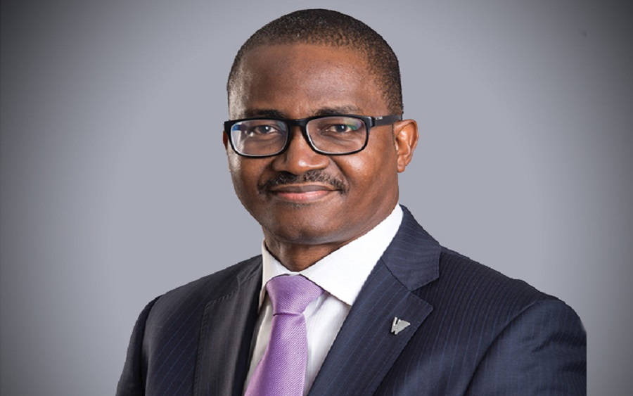 Wema Bank's 2019 half year financial results, Wema Bank Plc announces notice of board meeting, closed period