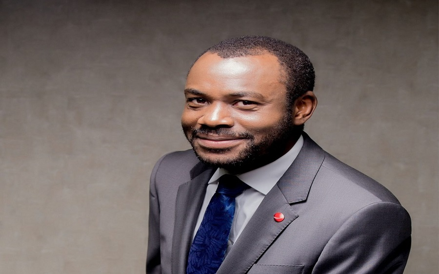 Sterling Bank, Sterling Bank:Impressive growth in profit despite elevated OPEX, Sterling Bank gets CBN approval for restructuring