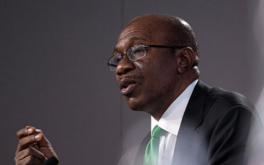 Cashless Policy, Forex Crisis, This is when CBN will cut Monetary Policy Rate – Emefiele, Nigeria's External Reserves depleted by $2.9 billion, hit 10 months low , CBN to fight piracy in Creative Industry , CBN projects macroeconomy confidence to rise by 118.3% in November, Emefiele addresses stable naira, CBN, FIRS, others under investigation over fraudulent forex dealings, CBN extends deadline for recapitalization by microfinance banks, CBN discloses conditions to assess N100b facility, identifies problems in processing facility