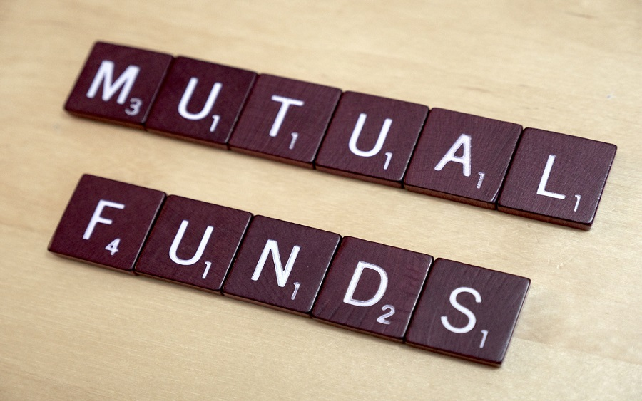 SEC, security and exchange commission, The State of the Nigerian Mutual Funds Industry
