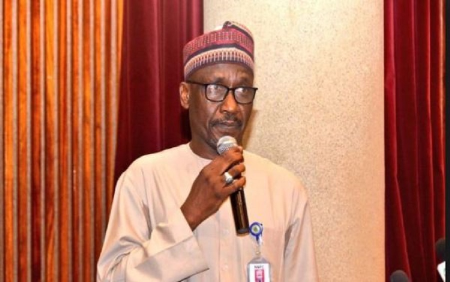 NNPC, petroleum, Kyari, smuggling, , NNPC explains why kerosene price is not stable, NNPC, Why NNPC may sack depot managers in downstream sector , NNPC boss blames failure of refineries on negligence, says there are no excuses , No fuel scarcity during festive period - NNPC , NNPC advances commitment to meet domestic gas demands, NNPC to pay BCE $22.6 million over failed contract , Pipeline vandalism: NNPC GMD invited for questioning , Curbing the menace of smuggling of petroleum products, Amendment of Deep Offshore Act: NNPC allays fears of IOCs , New oil discovery to facilitate massive job creation – NNPC, Shell, NNPC lament Nigeria's electricity deficit, FG gives reasons for fuel subsidy removal, discloses alternative to kerosene, NNPC makes $434.85 million from oil export sales in January, may suspend crude oil production