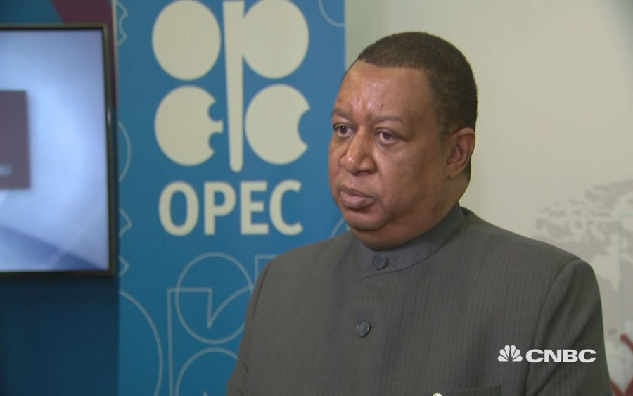 OPEC, Historic OPEC+ oil deal still under threat as negotiations drag, New OPEC+ output cut proposal stalls due to Russia