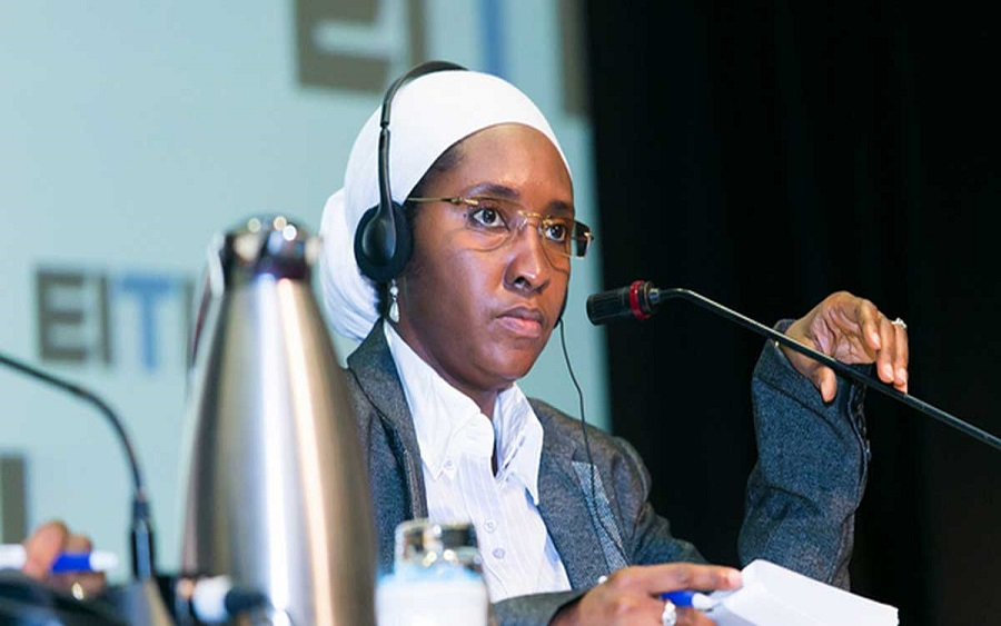 Zainab Ahmed, N24.9 trillion debt, FG to borrow N1.7 trillion to finance 2020 budget – Finance Minister , VAT Increment: Afrinvest exposes sharing formula of N479.7b expected revenue , Nigeria's VAT Increase: Penny-Wise, Pound Foolish, Nigeria spends N1.11 trillion to service debt in half year 2019 , Nigeria needs $100 billion annually to fix infrastructural deficit – Finance Minister , Oil: Nigeria makes N5.4 trillion in 1 year , FG secures World Bank's approval to borrow $3 billion , debt, FG to develop new economic development plan Vision 2040 , Nigeria's infrastructure gap: Too little too late? , Again, Finance Minister argues that Nigeria is not in debt distress , FG defends $22.7 billion new loans from World Bank, others  , Finance Minister wants investors to curb Nigeria's medical tourism through health investment