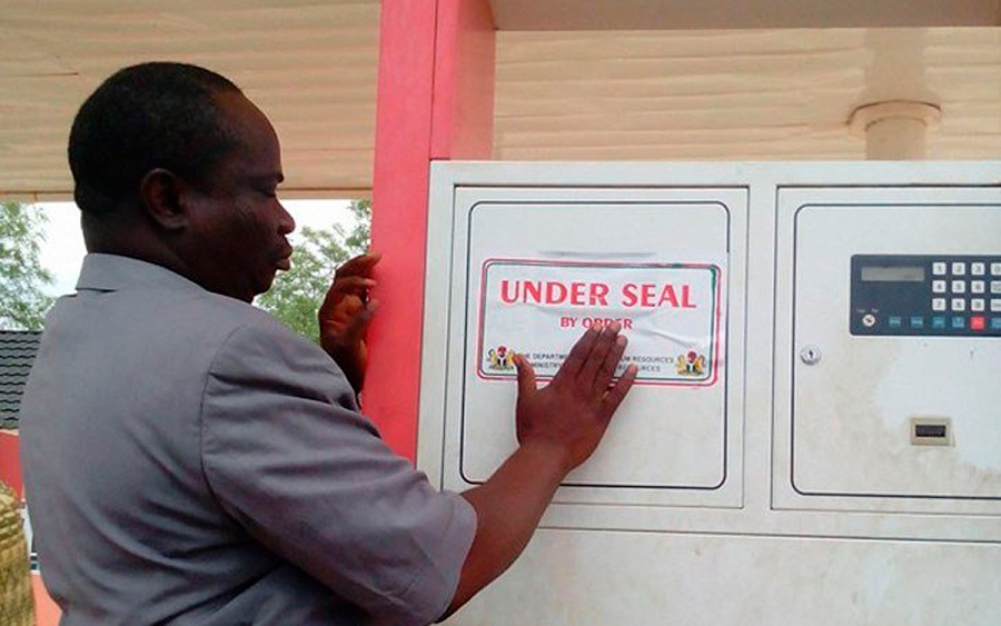 DPR goes hard on oil marketers