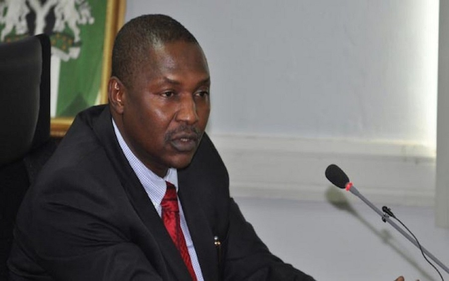 Abubakar Malami, BREAKING: UK Court grants Nigeria right to appeal P&ID judgement $9.6 billion award: UK Court grants Nigeria stay of execution, requests $200 million payment, Abubakar-Malami, FG to repatriate fresh $321m Abacha loot, to be spent on road construction