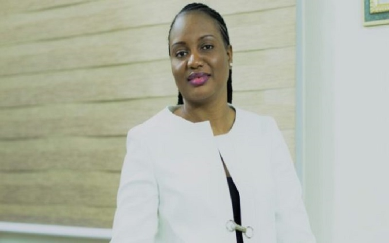 Ecobank appoints Aissatou Djiba Diallo to oversee its fintech initiatives