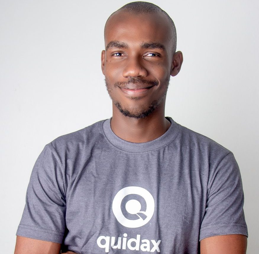 How Quidax is Building Africa's Next Billion-Dollar Crypto Startup