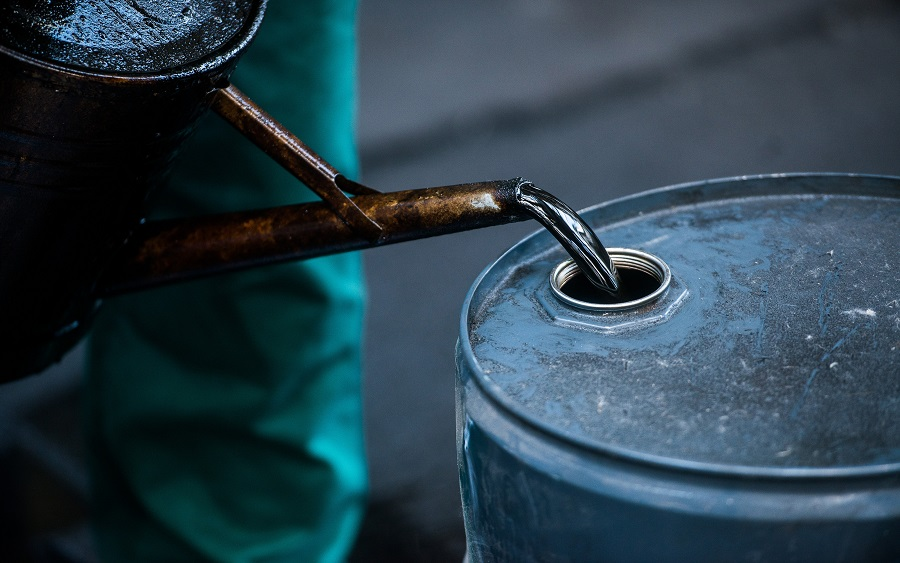 Crude oil prices, bonny light, 4 key reasons why Brent crude might slip back to $35 per barrel, Crude oil prices resume weekly gains as demand picks up