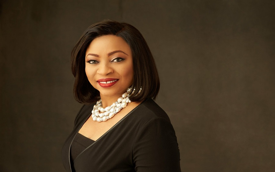 Folorunso Alakija,Business tycoon, Folorunsho Alakija announces N1 billion donation to fight Coronavirus
