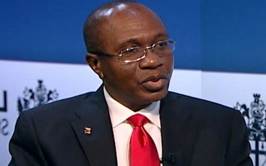 Nigeria's manufacturing sector contracts for 5th consecutive month – CBN , To test FX market, CBN pumps $50 million, CBN issues guidelines to Finance Institutions on establishment of Subsidiaries and SPVs, CBN injects $2.63 billion to defend naira in one month, CBN's COVID-19 N50 billion targeted credit facility, CBN's heterodox policies buoys credit growth, These industries drove business activities in September