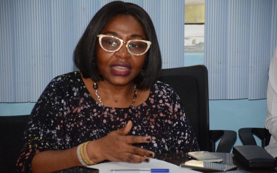 NAHCO supports FG to boost IGR on food export, Exclusive: NAHCO to growrevenue by N25.2 billion in 5 years