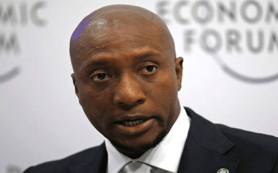 LAPO microfinance bank, NSE Prepares to Launch X-Mobile to Boost Investors participation, NSE promotes investment diversification, as it holds 4thMarket Data Workshop, NSE's Oscar Onyema urges capital market operators to take advantage of Finance Act,Why the NSE is advising stockbrokers to stop applying for new licenses, NSE appointed executive committee member of the Financial and Information Services Association, COVID-19: How CBN policies helped prevent the collapse of the Nigerian economy- Oscar. N. Onyema