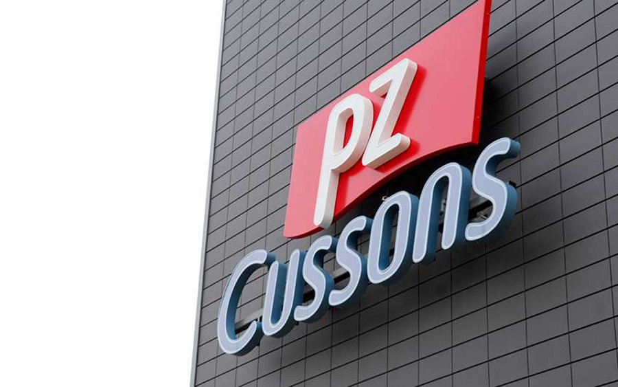 Alexander Goma resigns from PZ Cussons as Executive Director , PZ Cussons announces the retirement of CEO, appoints new one