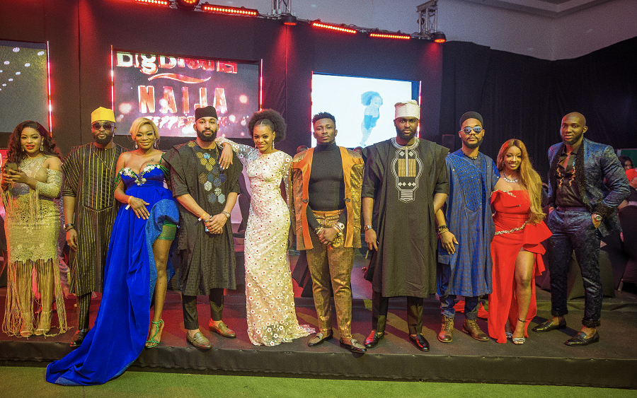 Why Big Brother Nigeria is an investment goldmine