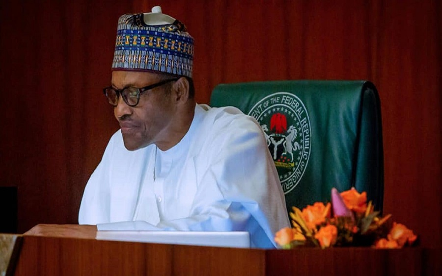 revenue, FSDH, Buhari to release N600 billion for capital expenditure in 3 months, Nigeria @ 59: President Muhammadu Buhari's speech, Buhari's Budget of Sustaining Growth & Job Creation (Full text) , See what FSDH is saying about the 2020 budget and FG's revenue drive , Nigeria recoups N594.09 billion from whistleblowing policy in less than 3 years , Buhari seeks speedy approval of the 2016/2018 external borrowing plan , Finance Bill to use banks as agents to tax Nigerians , FG battles 6 oil firms for failure to remit N20 trillion , President Buhari receives 2020 budget, fear of padding to delay assent , Nigeria's Budget Spending Under Buhari Still Under 2013 Levels