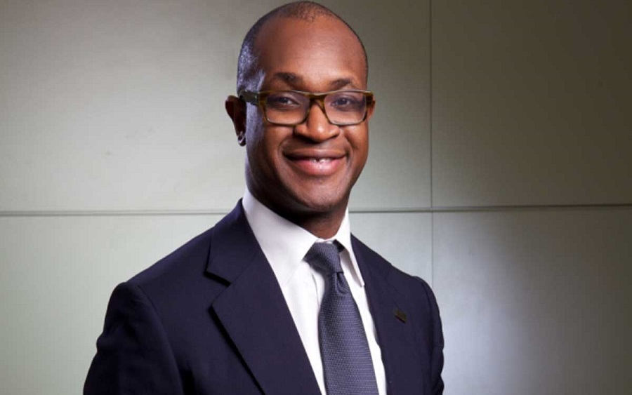 FCMB Group notifies investors on Q3 results delay, FCMB profits decline by 4.84% in 9 months, FCMB Nigeria's evening of investment talks with Ugodre, FCMB replaces KPMG with Deloitte as its new auditor, FCMB profit up 9.2% surges to N20 billion