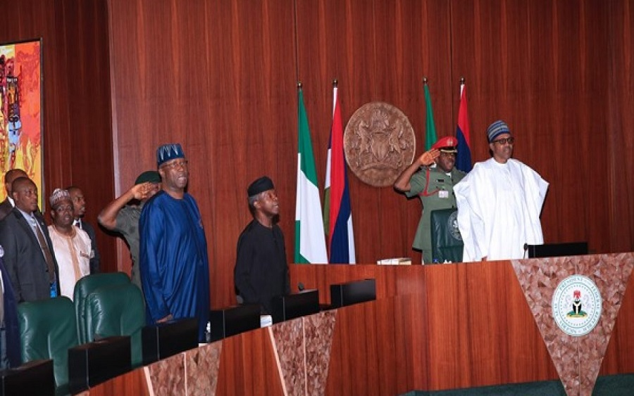 Why FEC meeting was postponed till Monday