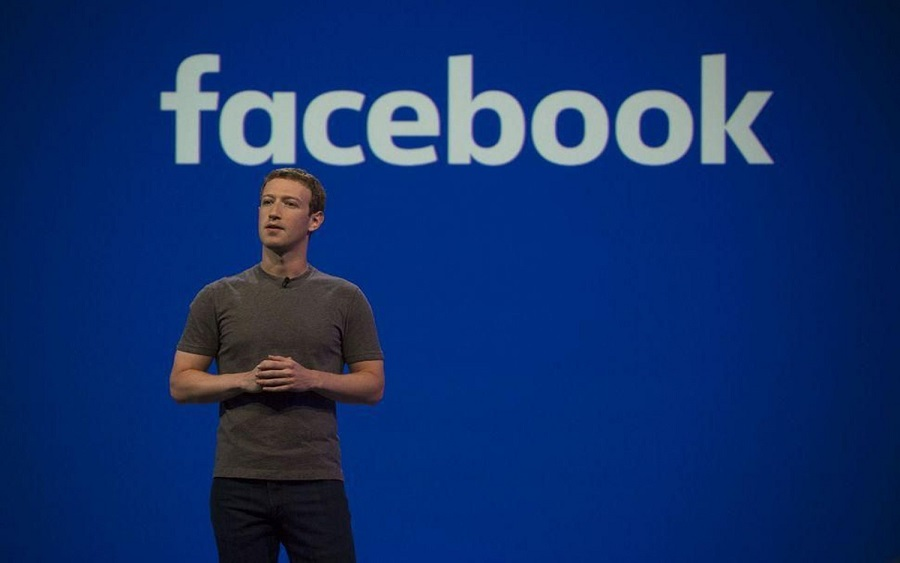Facebook widens anti-fake news project to 10 more African countries, Facebook just changed its logo, here's why , Facebook launches new payment platform, Facebook Pay, Startups in Facebook Accelerator Programme raise $500,000 , Facebook to pay $550 million to settle privacy violations lawsuit , Facebook builds a gaming app, Facebook is building high speed internet connectivity to Nigeria, Facebook Takes on Zoom with its New Video Chat Feature, Amazon, Apple, Facebook and Microsoft hit all-time highs, with combined market value of about $5 trillion