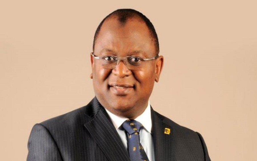 FBN Holdings Plc, First Bank, FirstBank 'VYBES' Nigerians all through December, First Bank donates additional N1 billion to facilitate fight against COVID-19, FBNH: Growth in Non-Interest Income, reduced Impairment Charge support profit growth