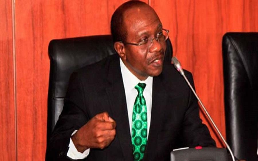 CBN intervenes with $8.28 billion to defend Naira