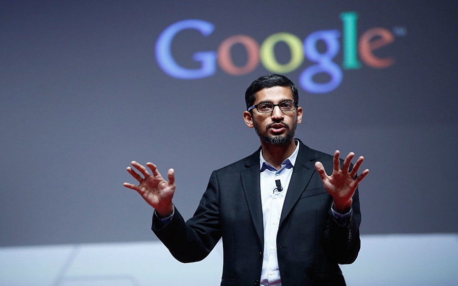 Gmail and other Google services get restored after massive outage, Google set to extend footprints with acquisition of smartwatch company, Fitbit, Google wants to start banking with you,Google partners Flutterwave to train 5,000 merchants, GoogletopayOnlinepublishersforhighqualitycontents
