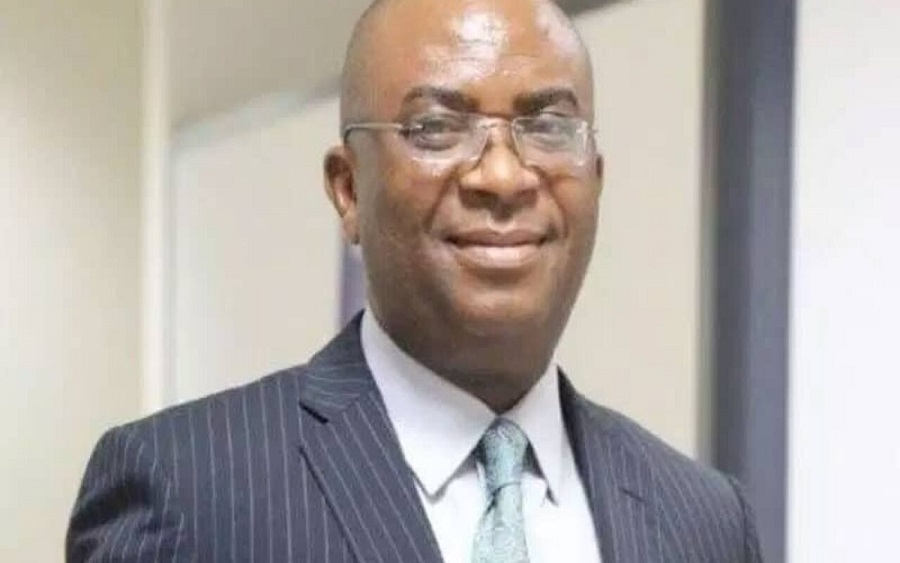 CBN advocates for Made-in-Nigeria goods, CBN injects 18 million Chinese Yuan for importers, CBN domiciliary account