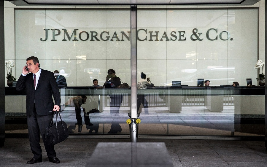 Bitcoin's market value can reach $600 billion, JPMorgan appeal to quash $875 million Nigerian lawsuit denied by London Court