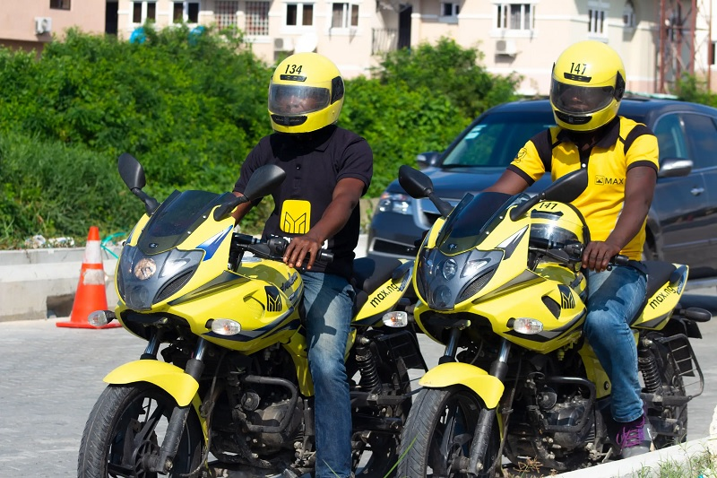 Max.ng wants you to start riding electric bikes, begins production in Lagos
