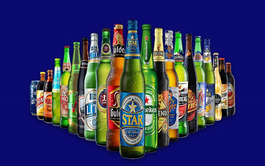dividend, Nigerian Breweriesreportsreducedprofits forfirstthree quarters of 2019, Analysis: Nigeria Breweries, the glory days are gone
