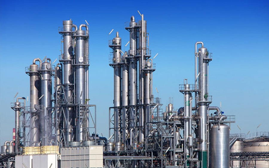 Six Modular Refineriesbilledto commence operation, FG says, NNPC seeks Russian firms' partnership to revamp oil refineries
