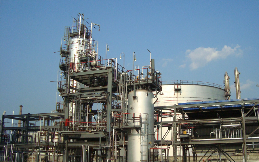 Waltersmith Petroman Oil to expand output by 600%, as it opens mini-refinery soon, NNPC boss blames failure of refineries on negligence, says there are no excuses