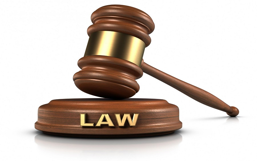 Former bankers who stole from Diamond Bank (Access Bank) get jail terms
