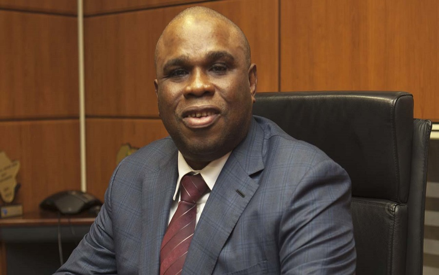 Border Closure: Afreximbank boss demands use of Blockchain technology, , Afreximbank bags $100 million credit facility, Afreximbank pledges $500 million to support African creative products