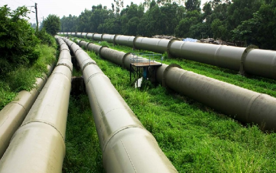 Aiteo cries out as vandals continue to destroy its pipelines