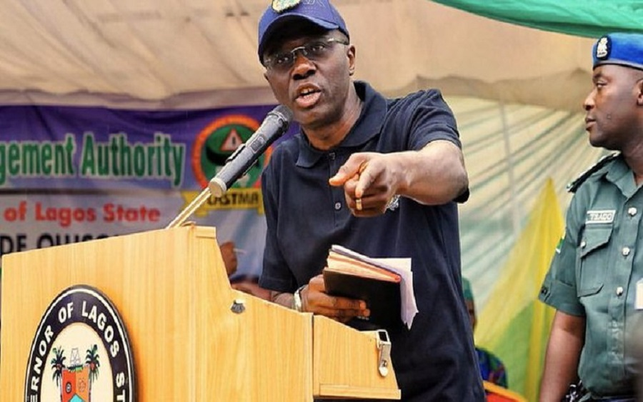 Social clubs, recreational centres to reopen August 14, Lagos International Trade Fair to get permanent site soon, Sanwo-Olu vows , Lagos State discloses road expansion plans in an effort to combat traffic, Lagos State cracking down on Uber, Bolt, Ocar a week after Okada, Keke Napep ban , LASG increases health workers' allowances, commissions local production of face masks