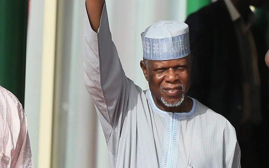 Border closure retaliation: Nigerian goods get dumped by West African countries, Customs boss, Hameed Ali, discloses what's delaying FG from reopening border