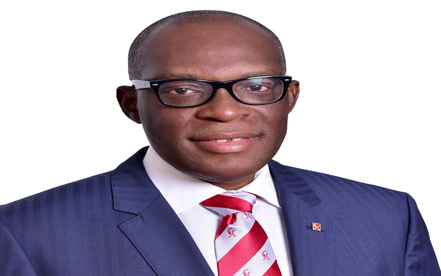 Consolidated Hallmark to raise N4.5 billion through rights issue, CHI gets NAICOM's nod on micro insurance, Consolidated Hallmark Insuranceestablishes new insurance firm with NAICOM nod