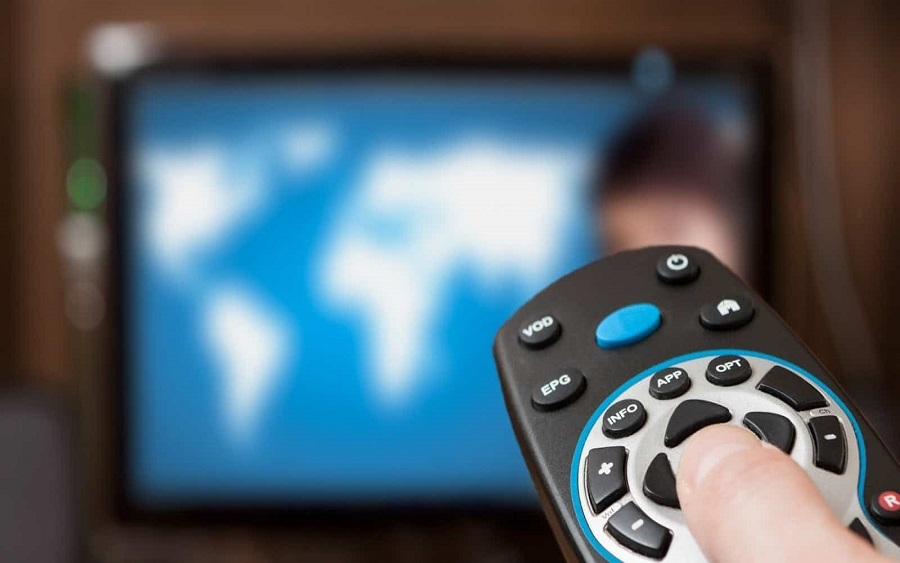 """DStv plans to go """"dishless"""" as it introduces streaming product come 2020"""