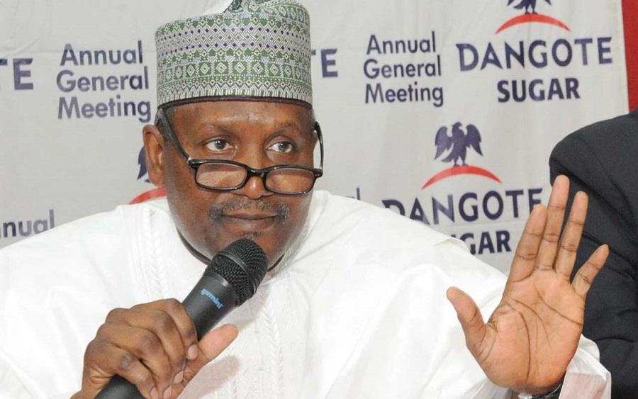 Dangote Sugar Refinery to merge with Savannah Sugar, Dangote was $4.3 billion richer in 2019, Dangote Sugar announces closed period, ban insider shareholders from trading , Dangote Cement: Weak revenue performance, elevated OPEX weigh on earnings