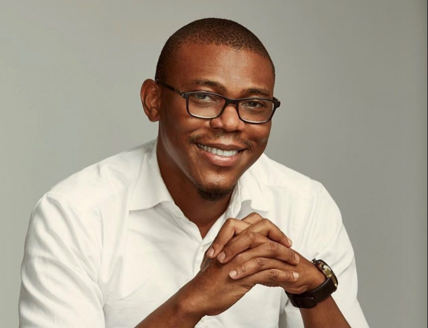 Efosa Aiyevbomwan, Uber appoints newCommunicationHead for West Africa