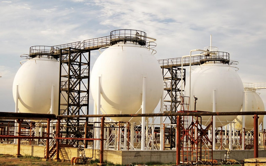 NNPC advances commitment to meet domestic gas demands