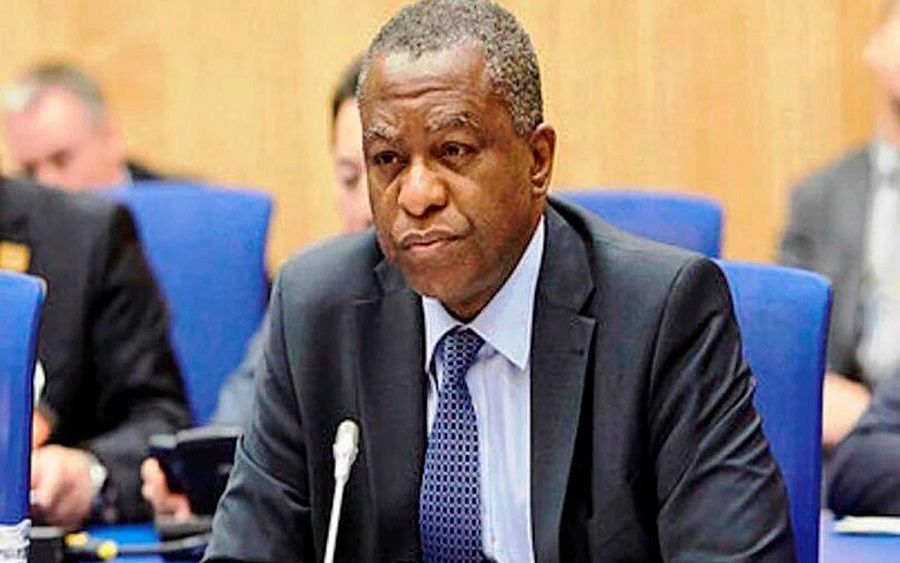 Nigeria sets conditions for border reopening, COVID-19: Nigerians in diaspora have not asked to be evacuated – FG, Attacks on Nigeria diplomatic residence, FG to engage Ghanaian government