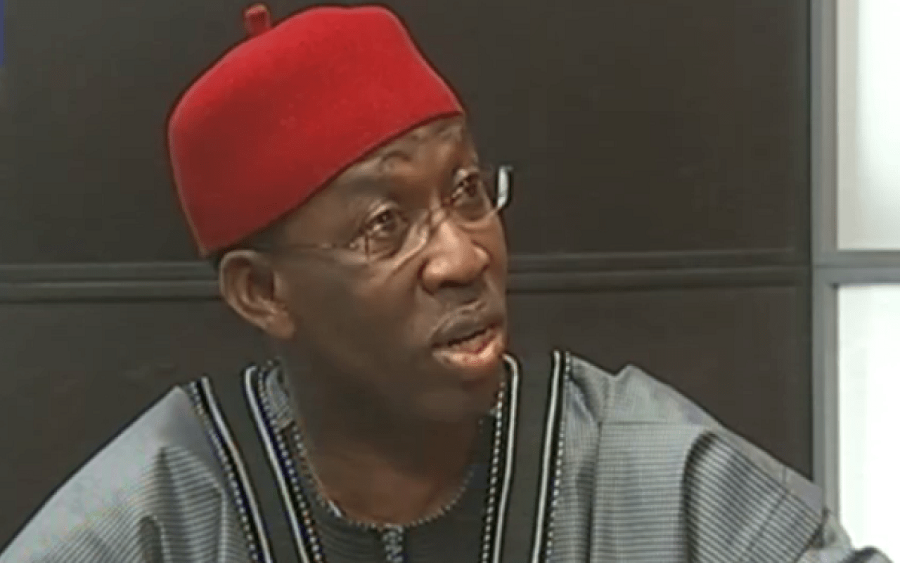 Delta State House of Assembly passes N384 billion 2021 Appropriation Bill, Okowa targets N100 million annual revenue via Asaba Airport concession , COVID-19: Delta State shuts down Asaba Airport, closes land borders