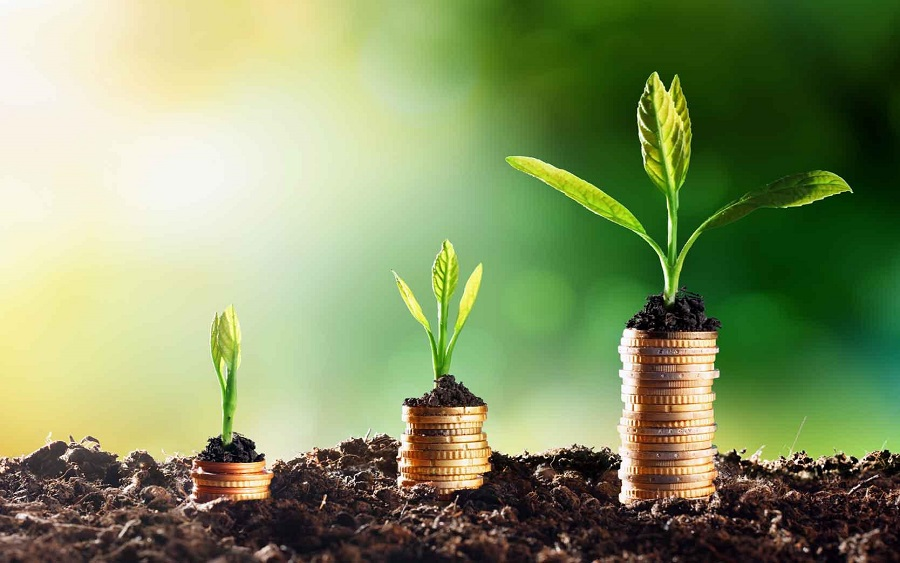 Here's how your business can grow revenue in tough conditions (PART 2)