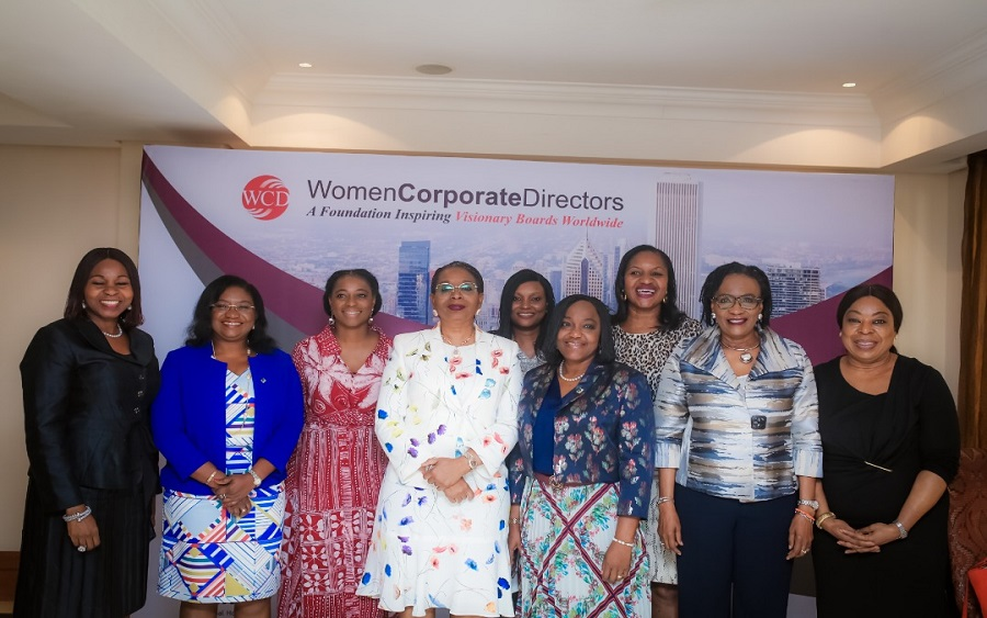 FBNHoldings: Setting the tone for gender inclusiveness, balance in boardroom