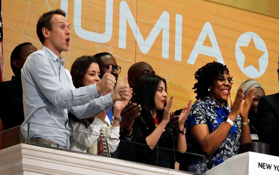 Q3 '19: Jumia grows revenue by 52%, Five gone, more to follow as Jumia shutsdown Tanzania operation for 2022 projection