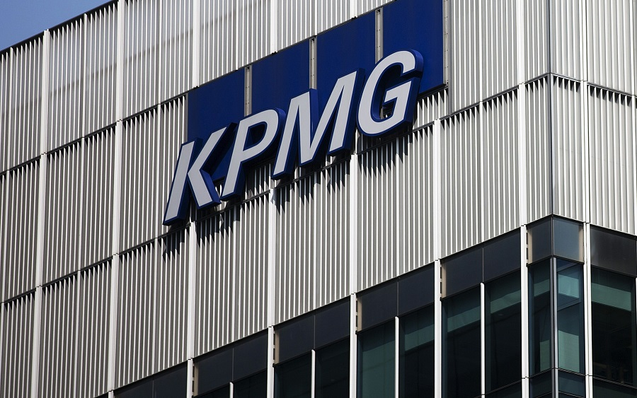 Nigerian economy is on a slippery slope of recovery, KPMG discloses